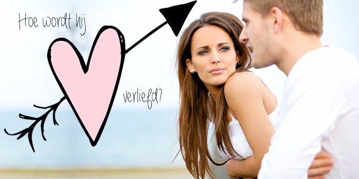 Tips om dating een jongere man