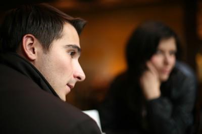 Dating over gretige dating website psychologie