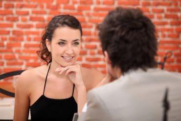 onderwerpen gesprek eerste date