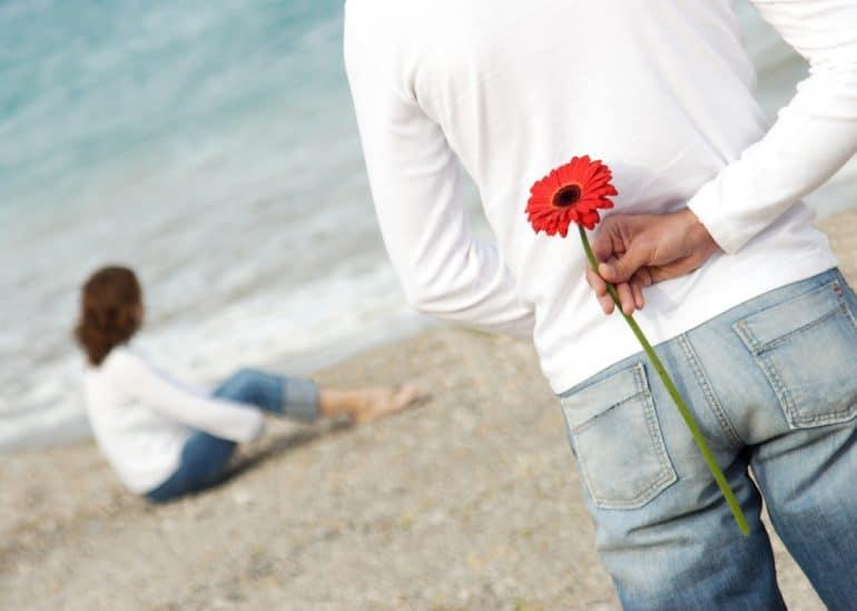 het krijgen van een tweede date online dating Dating leeftijd verschil regel van de duim