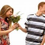 dating een broer of zus ex