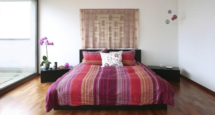 Feng Shui in de slaapkamer - Lifestyle Rubriek - feng shui slaapkamer