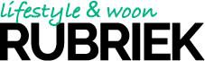 Lifestyle Rubriek logo