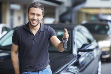 hoe ouder hoe duurder de auto