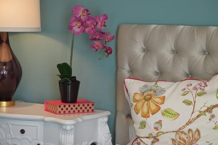 9 tips voor meer sfeer in je slaapkamer | Lifestyle Rubriek