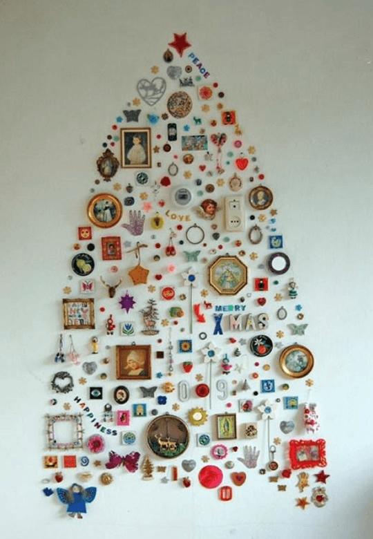 decoratieb