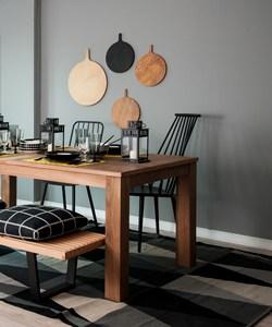 Veelgemaakte fouten bij de inrichting van je huis lifestyle rubriek - Kies kleur ruimte ...