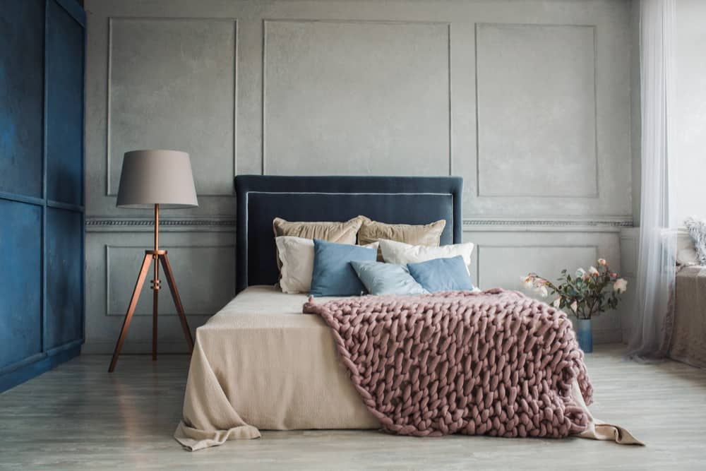 10 Tips om je slaapkamer op te knappen | Lifestyle Rubriek