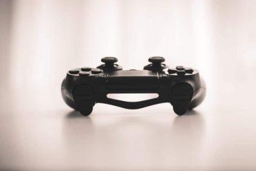 ps4 games voor vrouwen