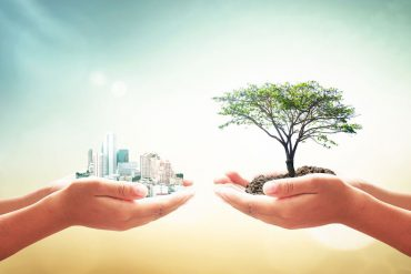 duurzaam leven 2019