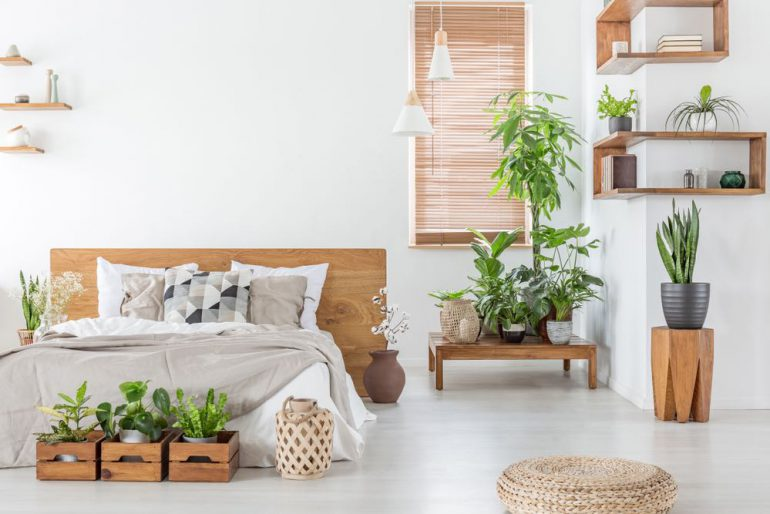Vaak Zo geef je je huis een moderne uitstraling | Lifestyle Rubriek &PA74