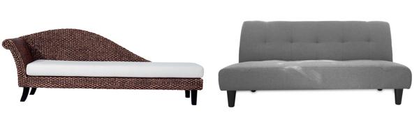 sofa en divan