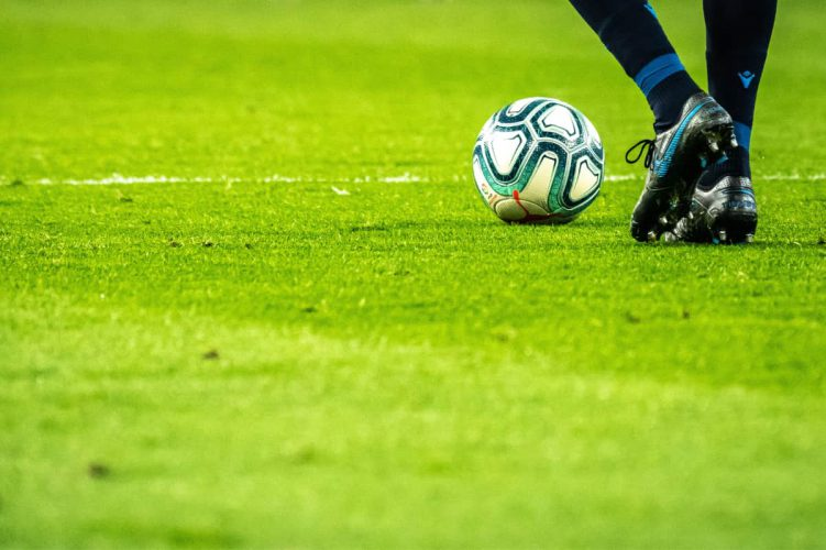 voetbalseizoen