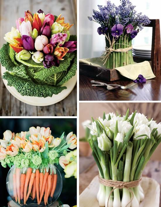 groent