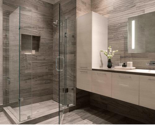 badkamer makeover lifestyle rubriek