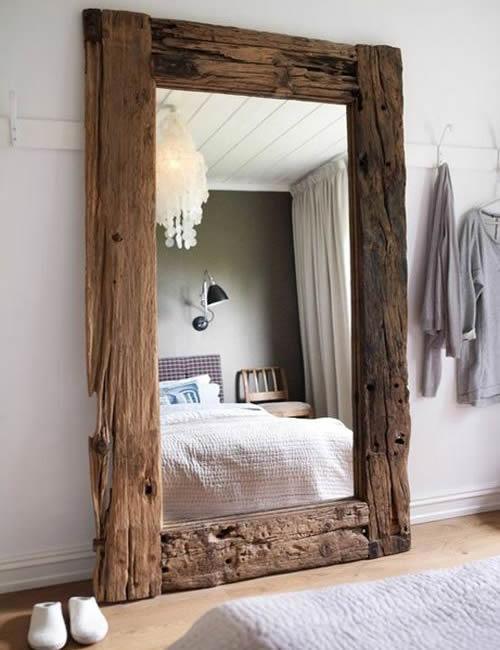 Feng Shui Slaapkamer Boven Keuken : 11 Feng Shui tips voor het gebruik van spiegels – Lifestyle Rubriek