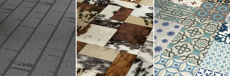 Parador Laminaat Badkamer  Faq serena flooring  Bosgoed groothandel bosgoedgroothandel instagram