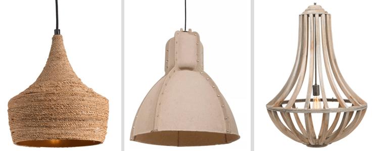 lampnat