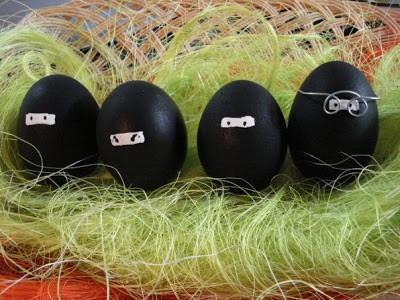 abaya eggs-2