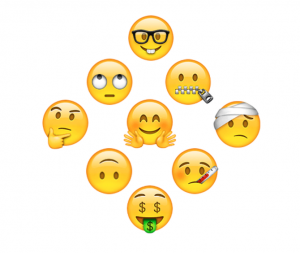 there-are-several-new-face-emoji-in-ios-91-like-the-hugging-and-nerd-face