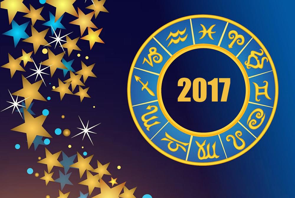 hemsida gratis horoscoop