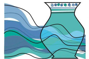 waterman maandhoroscoop