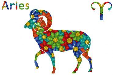 eigenschappen Ram