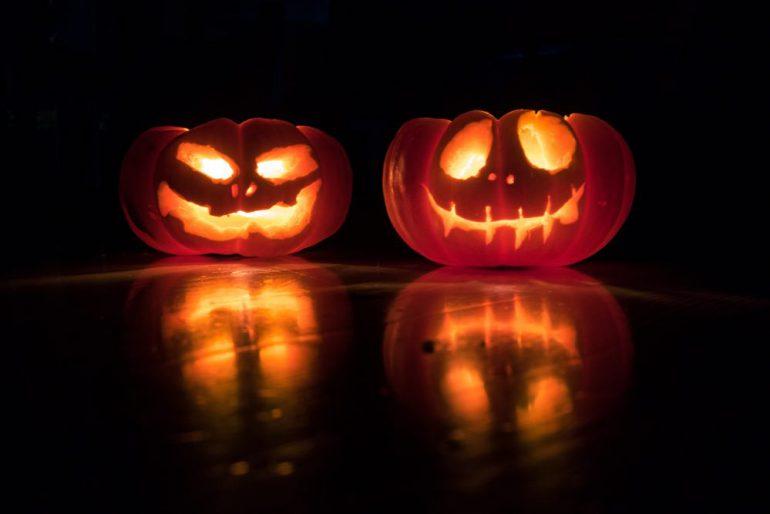 Waar Wordt Halloween Gevierd.Samhain Of Halloween Betekenis Achtergrond En Rituelen