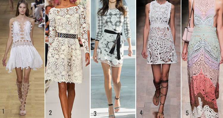 Mode Jassen Lente 2015 : Mode trends lente zomer beauty rubriek