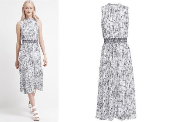 trends jurken 2015
