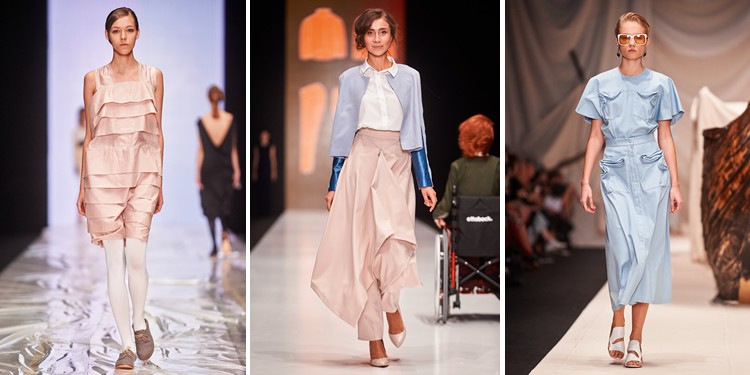 mode trends lente zomer 2016 beauty rubriek. Black Bedroom Furniture Sets. Home Design Ideas