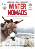 Winter nomads 2014