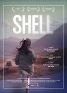 shell film