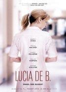 Lucia de B. Film 2014