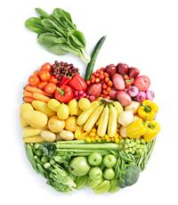 voeding om griep te voorkomen