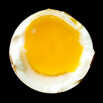 hoe lang koken voor een zachtgekookt ei?