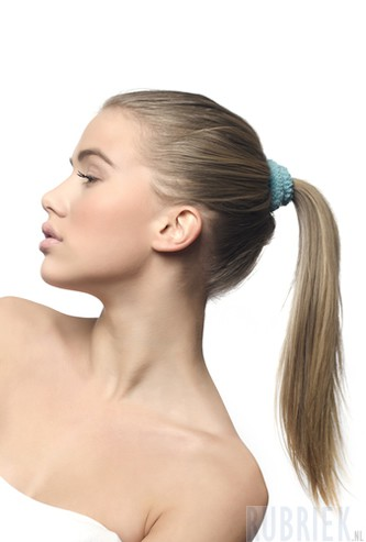 11 zomerse coole koele kapsels beauty rubriek - Hoe een lange smalle gang te versieren ...