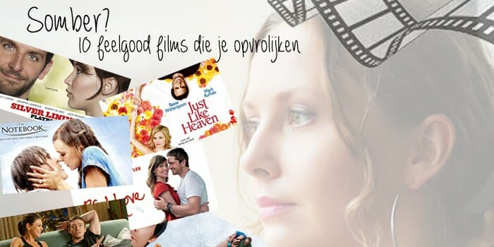 feelgood films