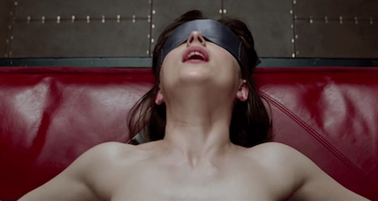 seks marktplaats gratis sexs films