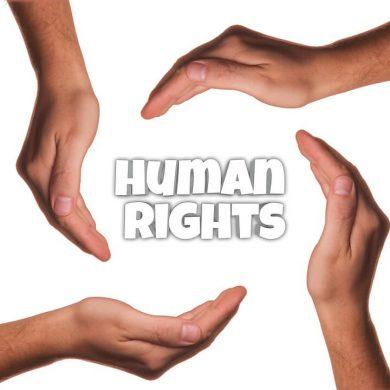 mensenrechten
