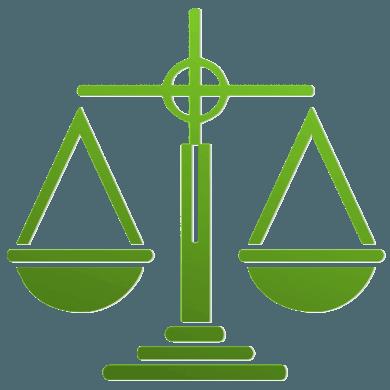 dag van sociale rechtvaardigheid
