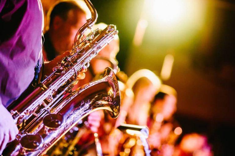 Wereld Muziek Dag
