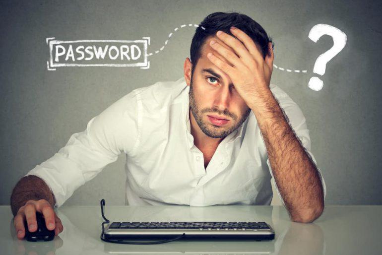wachwoord