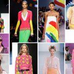 modetrends 2019