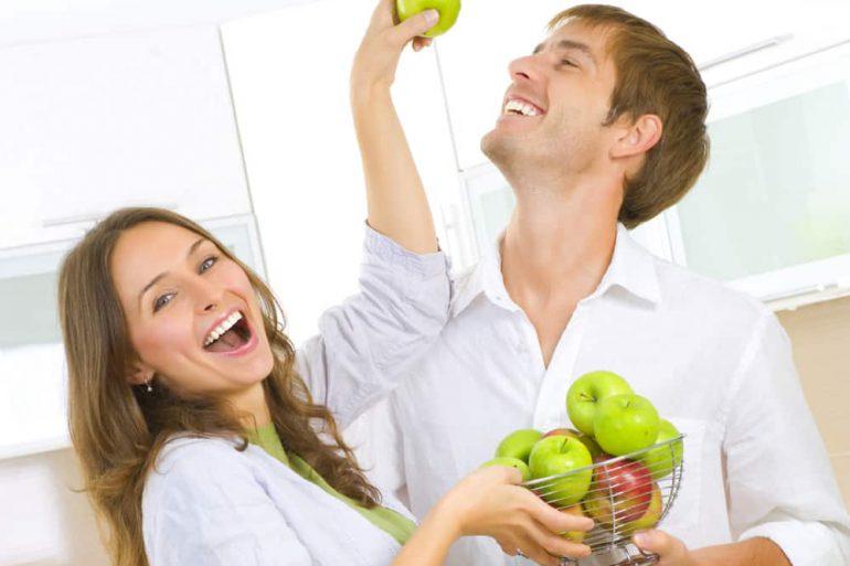 libido boost vitaminen