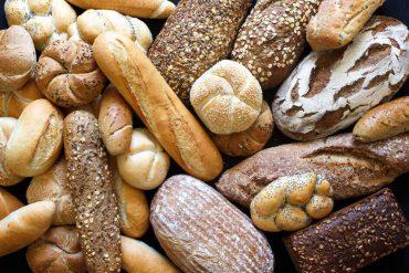 gezondste brood soort