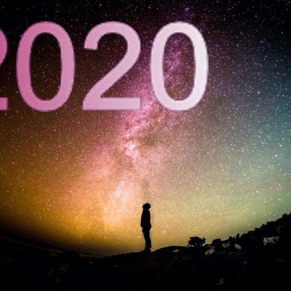 jaarhoroscopen 2020