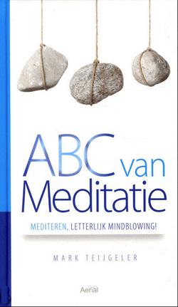 abc van meditatie