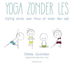 yogazb